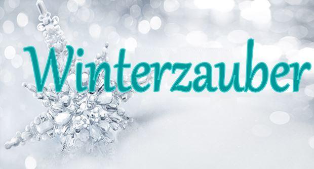 Winterzauber-Angebot